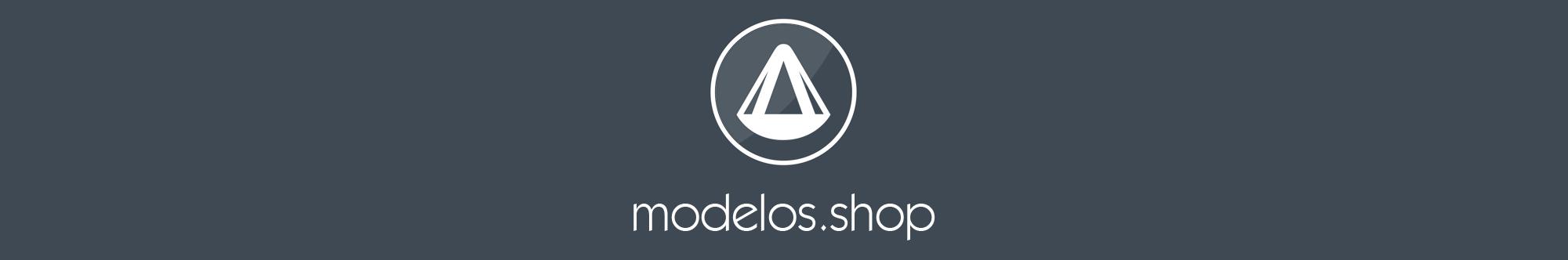 Modelo de Licencia de marca comercial contrato modelos